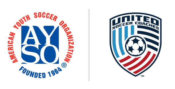 62e7d7a2a20 AMERICAN YOUTH SOCCER ORGANIZATION