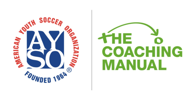 12ef6f1bf50 THE AMERICAN YOUTH SOCCER ORGANIZATION AND THE COACHING MANUAL ALIGN TO  OFFER CONTINUING ONLINE EDUCATION TO MEMBERSHIP