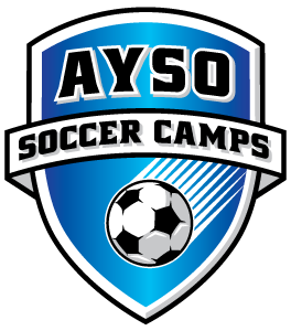 AYSO Camps – AYSO